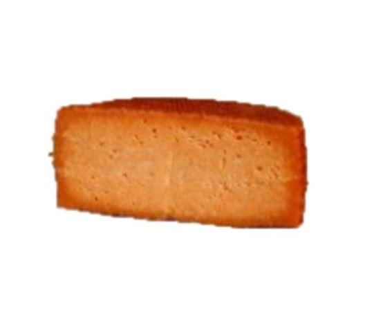 Queso de Cabra al Pimentón (1)