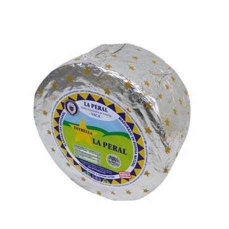 Estrella La Peral (1)